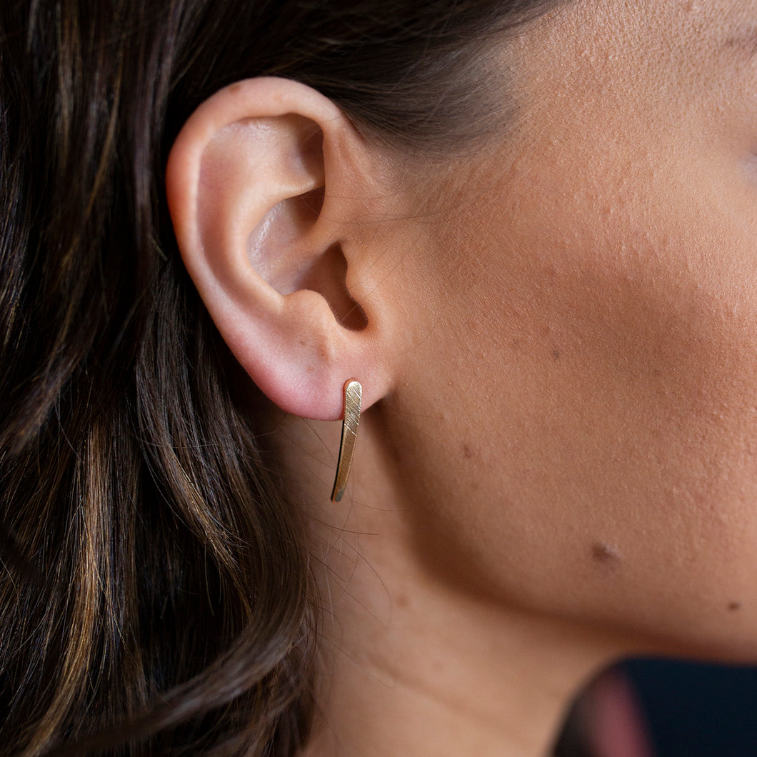 Carden Avenue: The Mary Earring - SB Shop