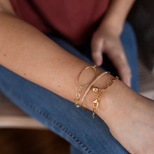 Carden Avenue: The Collins Bracelet - SB Shop