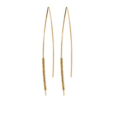 Carden Avenue: The Alanna Earring - SB Shop