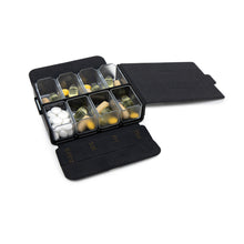 Noka Supply: Nokabox Weekly Pill Organizer / Once A Day