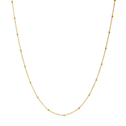 Carden Avenue: The Chloe Necklace