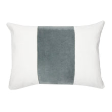 Piper Collection: Cooper Pillow