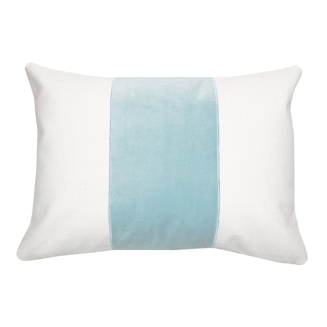 Piper Collection: Cooper Pillow - SB Shop