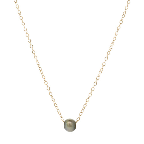 Carden Avenue: The Ellie Necklace