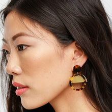 ABLE: Nile Earrings