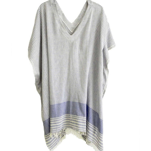 Turkish-T: Big Sur Kimono - SB Shop