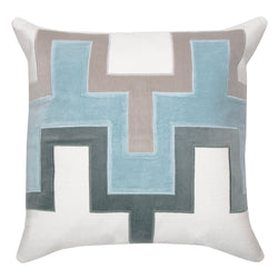 Piper Collection: Fiona Pillow - SB Shop