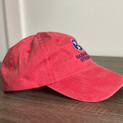 Nashville Strong Hat - SB Shop