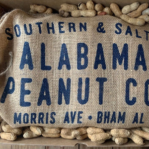 Alabama Peanut Co.: S & S Gift Set