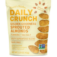 Daily Crunch: 3 Pack Variety Set