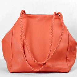 Hanner Clarke Handbags: The Evelyn