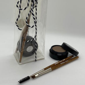 Daniel Cole Collection: The Perfect Brow Kit