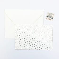 Darby Cards: Modern Seedling Stationery - SB Shop