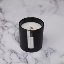 The Nashville Chicks Candle Co.: fresh lavender + cedar Candle
