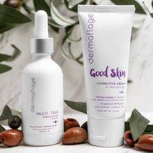 Dermaflage: Good Skin Skincare Set