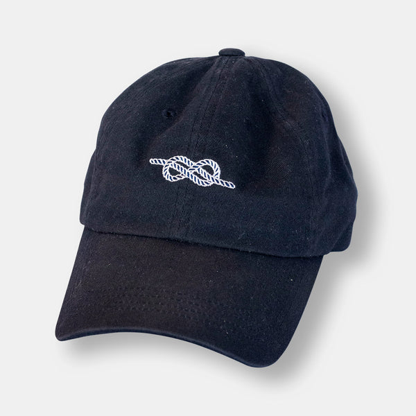 Regatta Reserve: Knot Hat - SB Shop