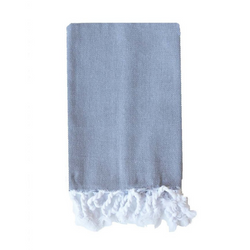 Turkish-T: Original Hand Towel - SB Shop