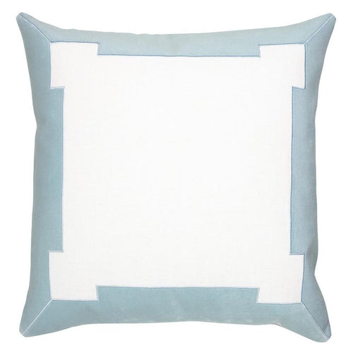 Piper Collection: Collins Pillow
