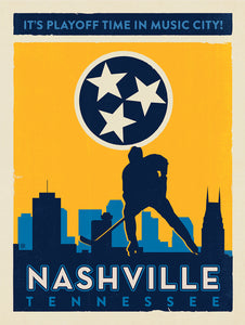 Anderson Design Group: State Flag Skyline