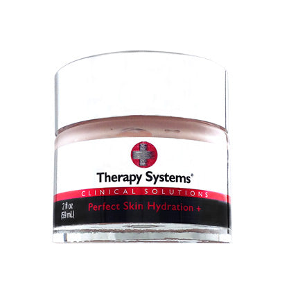 Therapy Systems: Perfect Skin Hydration