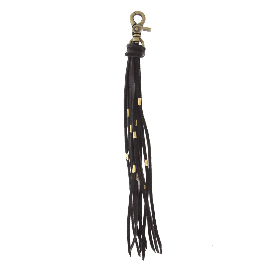 Carden Avenue: The Tassel