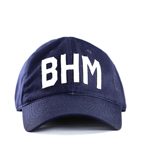 Aviate Hat: BHM