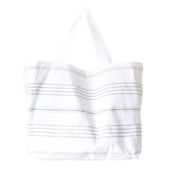 Turkish-T: Basic Beach Tote
