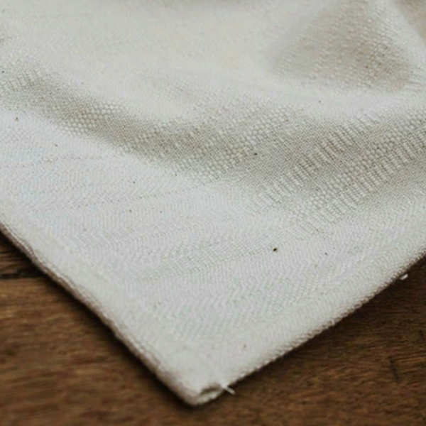 Covered In Cotton: The Andrew Baby Blanket