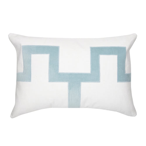 Piper Collection: Weston Pillow