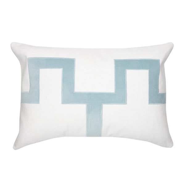 Piper Collection: Weston Pillow - SB Shop