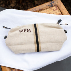 South of Hampton: The Perry Dopp Kit