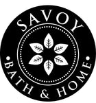 Savoy Bath & Home