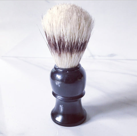 Shave Brush - Savoy Bath & Home