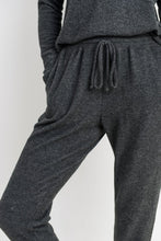 Load image into Gallery viewer, PRE-ORDER* Cozy & Casual Joggers *arriving 12/10*