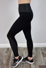 Load image into Gallery viewer, Sparkle & Shine Athleisure Leggings