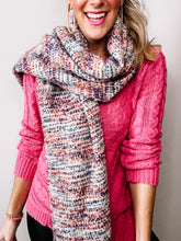 Load image into Gallery viewer, Dress to Impress Scarf