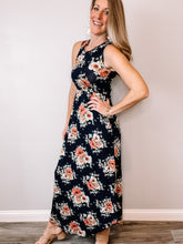 Load image into Gallery viewer, Garden Walk Dress