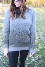Load image into Gallery viewer, Sparkle and Shine Sweater
