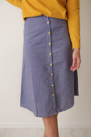 Carolina Coast Skirt