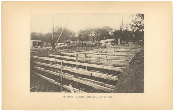 BTC Annual Report 01, 1895: Public Garden Incline, May 16, 1895