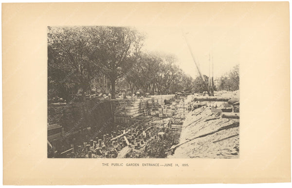 BTC Annual Report 01, 1895: Public Garden Incline, June 14, 1895