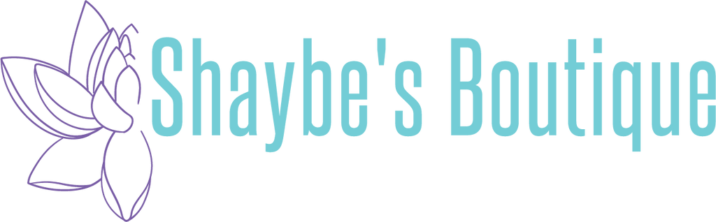Shaybe's Boutique Blog