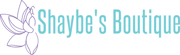 Shaybe's Boutique