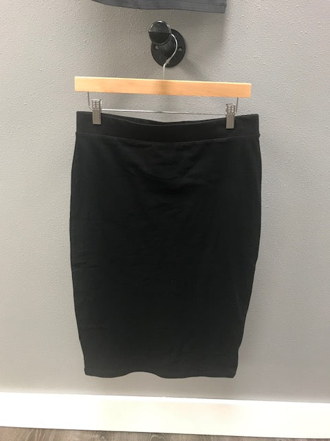 Pencil Skirt - Curvy