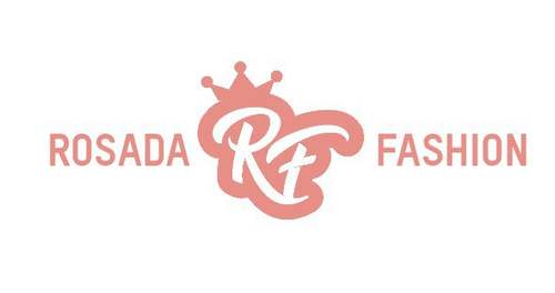 Rosada Fashion Co.