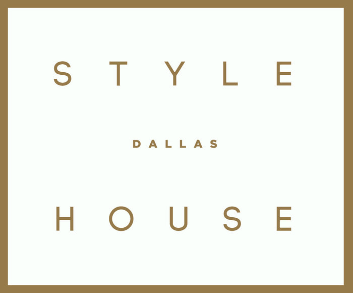 Style House Dallas