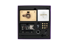 Wood Camera - Point & Shoot 1 (dot)