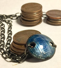 January Penny Earring Workshop- Frankfort KY
