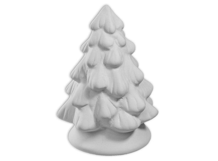Paint Your Own Tiny Tree Nov. or Dec. date