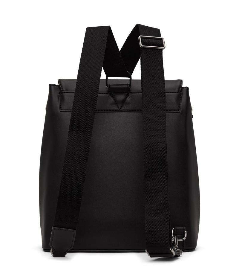 Annex Convertible Backpack Bag
